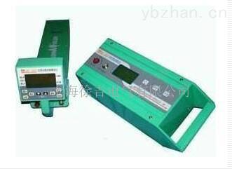 ZMY-2000 直埋電纜故障測試儀(地埋線電纜故障測試儀)