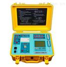 GKC433D高压开关测试仪