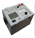 HTCT-V互感器综合特性测试仪