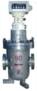 LDX-LP-LL-F-不銹鋼腰輪流量計/流量計