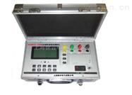 HTDR(S)-IV全自动电容电感测试仪