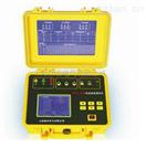 HTZL-IV电能质量测试仪