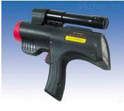 IRT-2000B-紅外雙色測溫儀廠家