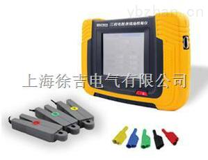 HDGC3522便攜式電能表現場校驗儀