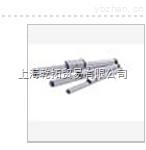 日本KOGANEI小金井 標準氣缸 (未對應感應開關型),MBDA6