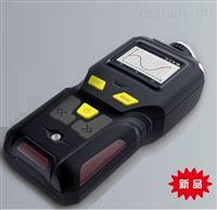 山東MS400便攜式氮氣檢測儀