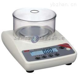 LDX-ZC-JY203-電子天平/千分之一電子天平