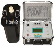 VLF-40/1.1超低频高压发生器,超低频高压发生器