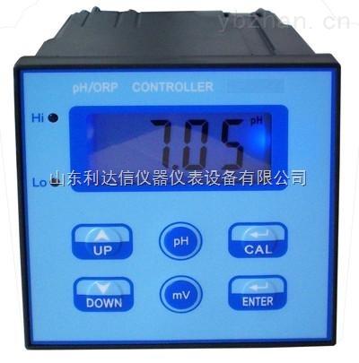LDX-96F-微電腦工業酸度計/在線PH計/在線式酸度計/在線式PH計