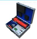 ZGF-C60KV5mA直流高压发生器