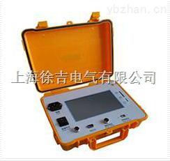 HDGC3926C蓄电池在线监测仪