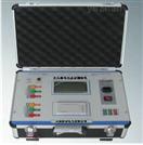 KP-IV变压器变比组别测试仪
