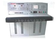 HQ-BX168变压器综合试验台