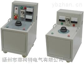 XCJH系列調壓控制箱/臺