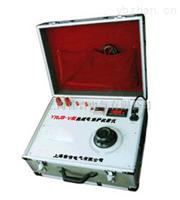YRJB-V热继电保护校验仪