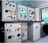 DMS-8500电缆测试车