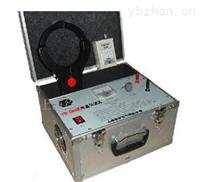 YD-DS2电缆识别仪