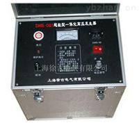 DMS-CQ1超轻型一体化高压发生器