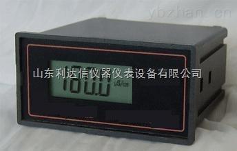 LDX-CHN-230-(纯水)经济型在线电导率仪/在线电导率仪