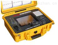 DMS-4000彩色智能电缆故障测试仪
