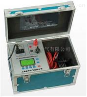 JYL(50A)接地线成组直流电阻测试仪