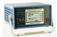 JYR(40D)/JYR(20D直流电阻测试仪