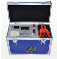 JYDR-05直流电阻测试仪
