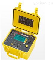 C.A 6547多功能绝缘测试仪