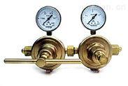 氧氣雙級減壓器
