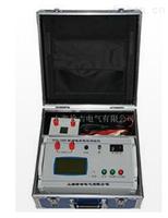 JDPD-2008配网电容电流测试仪