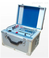 JD2410直流电机片间电压测试仪
