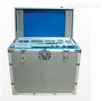 JD2618E介质损耗测试仪