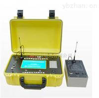 JD2316A(无线)氧化锌避雷器特性测试仪