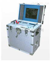 JD2510A变压器直流电阻测试仪