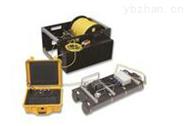 JD300A管道综合检测系统