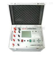 BC-820互感器综合测试仪