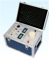BC-580B氧化锌避雷器测试仪