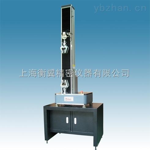 HY-0580-橡胶拉伸强度测试机