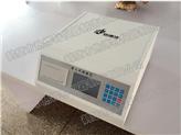 热博特HRQL-4300F嵌入式测硫仪