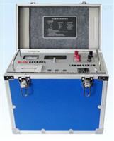BC-3150直流电阻测试仪