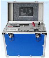 BC-3140直流电阻测试仪
