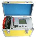 BC-3102直流电阻测试仪