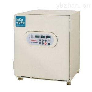 三洋二氧化碳培养箱15AC