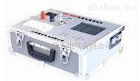 YD-8200电容电感测试仪