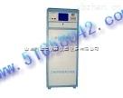 LDX-LH-5B-5A-氨氮在線測定儀/在線式氨氮檢測儀/氨氮測定儀
