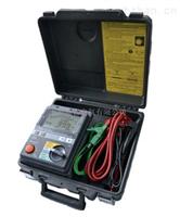 3125绝缘电阻测试仪(日本共立)