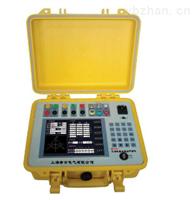 BC-321三相电能表现场校验仪