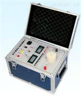 BC-580B氧化锌避雷器测试仪,氧化锌避雷器测试仪