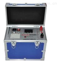 BC-6100/6200回路电阻测试仪