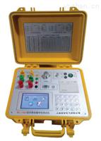 BC-7001变压器容量特性测试仪上海徐吉